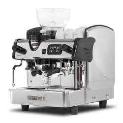 Zircon Mini 1Gr Plus. EXPOBAR.      Horeca Professional Edition