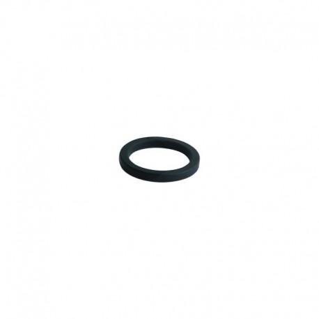 Pistonring pakking/ Zetgroepring pakking E61 8mm