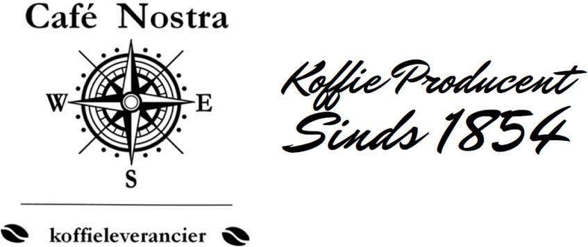 Café Nostra